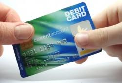 Кредитная карта – друг или враг