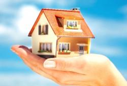 Положительные черты ипотечного кредитования