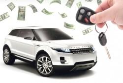 Риски автокредитования