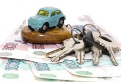 Почему банки могут отказывать клиентам в автокредитах