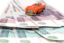 Программа автокредитования: что выбрать